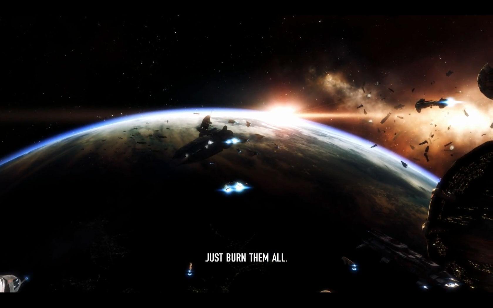 f13 net forums - Internet Spaceship Jihad Online - Join f13